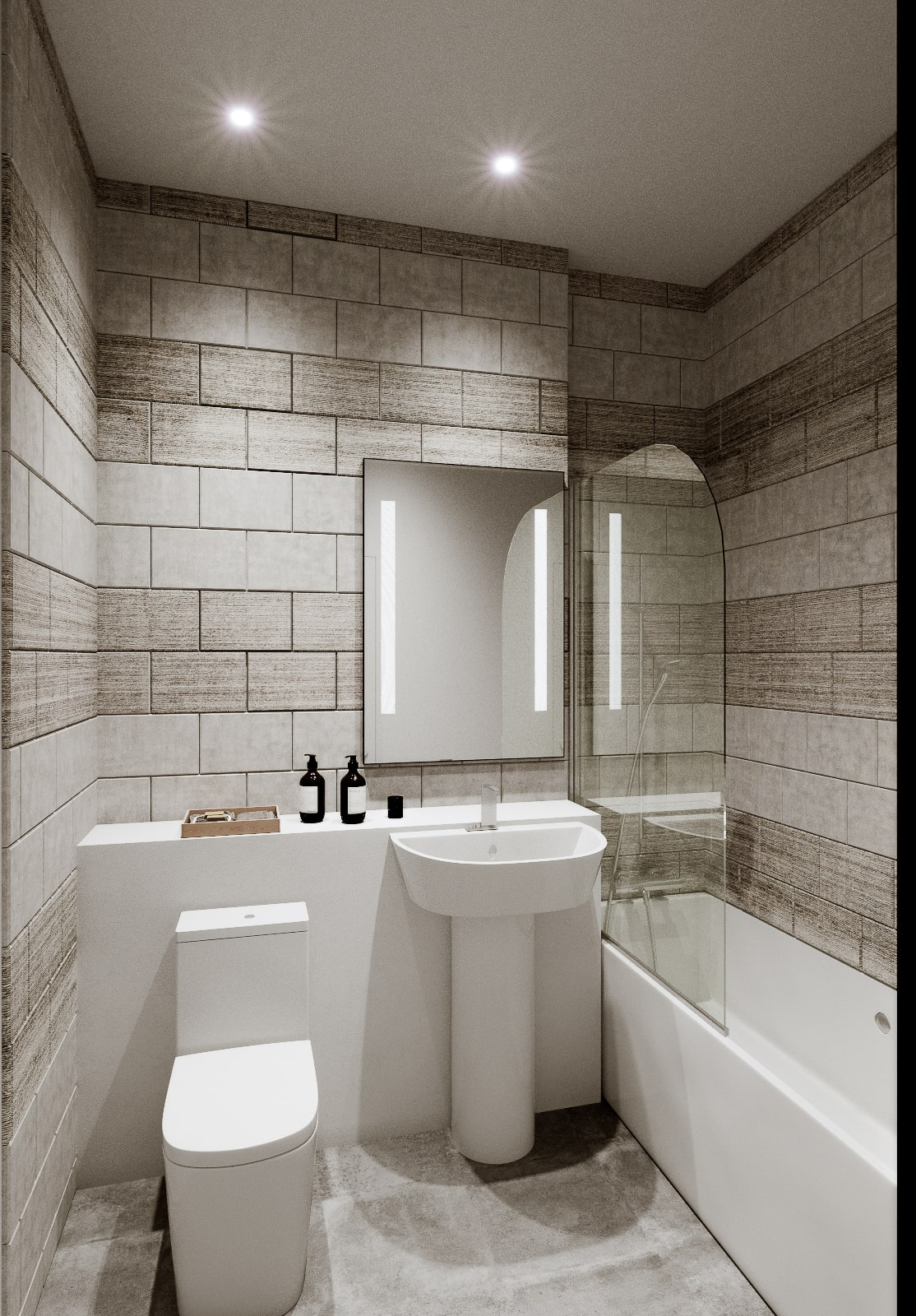bathroom 3d cgi visualisations manchester-min